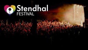 Stendhal Festival