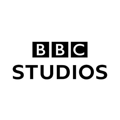 bbc_studios